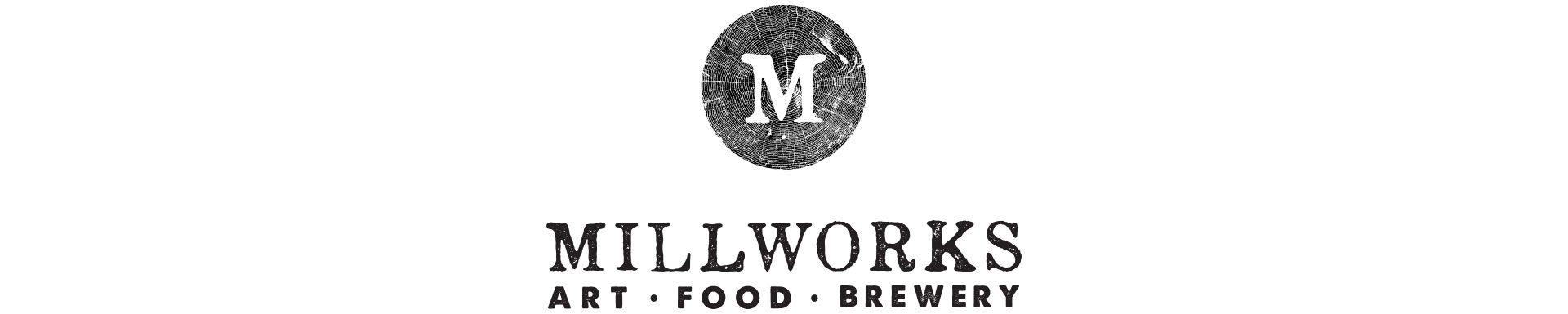 Millworks
