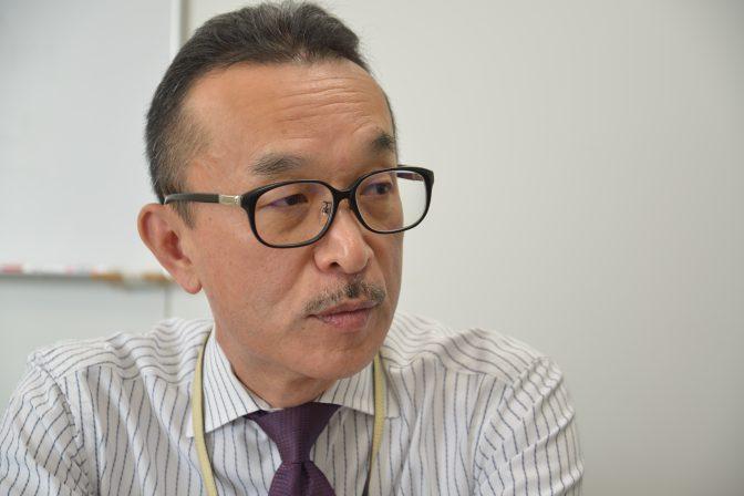 Ken Koyama Japan