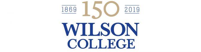 Wilson College - 150 Year Anniversary