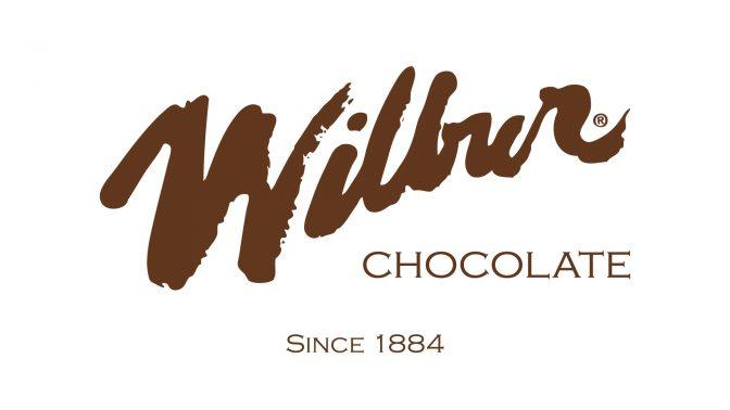 Wilbur Chocolate