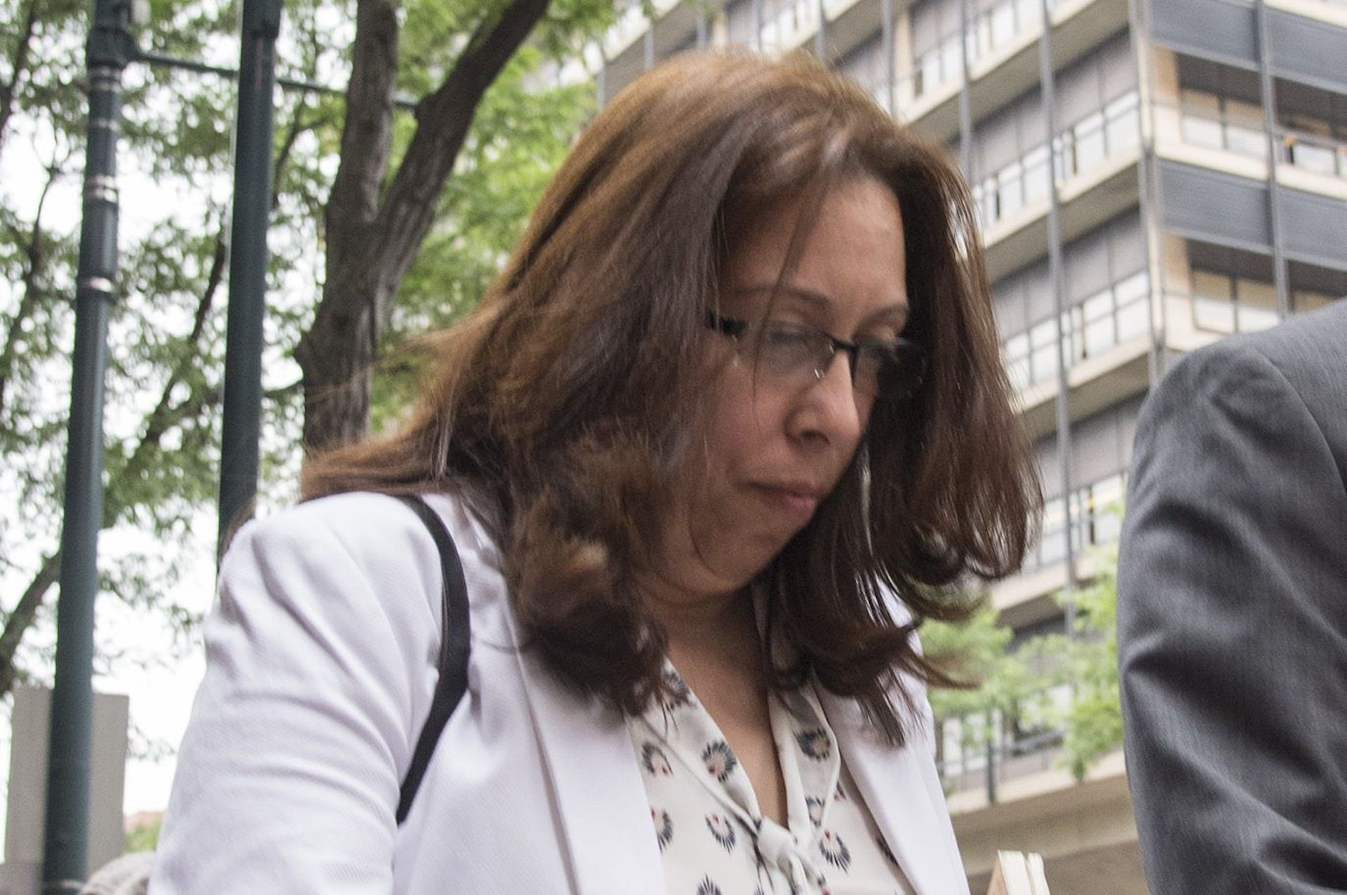 Five years after quietly pleading guilty in an embezzlement scheme, much of the case against former state Rep. Leslie Acosta remains under a shroud of secrecy.